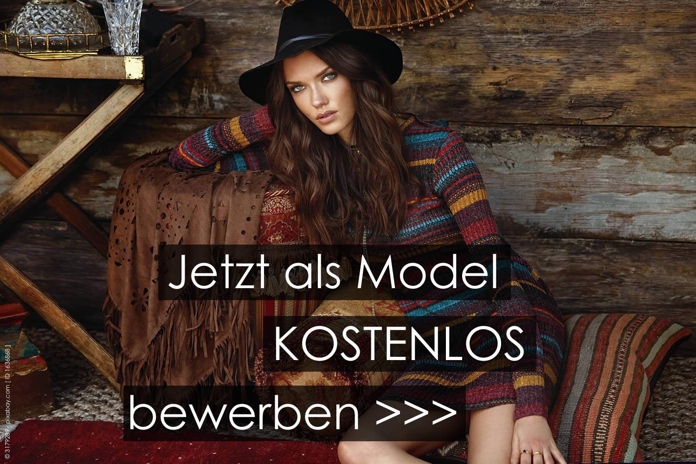 Augsburg Models.De